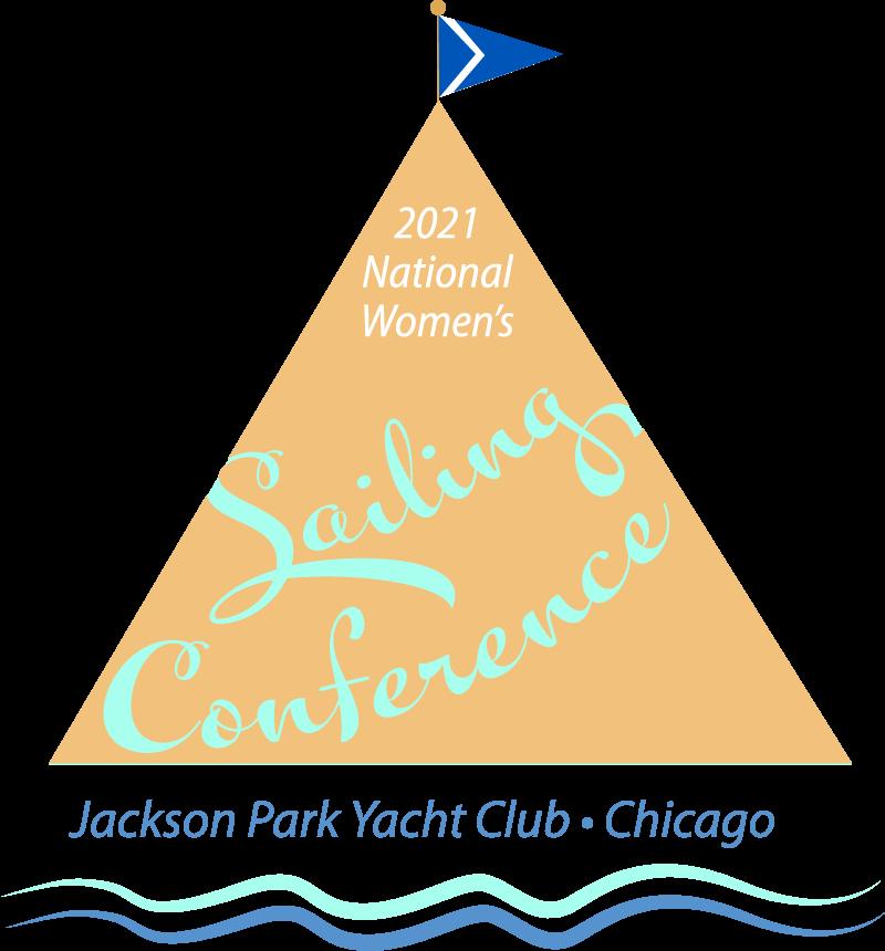 ChicagoConferenceLOGO2